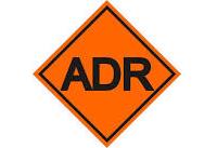 ADR - Transport av farligt gods