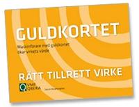 Guldkortet