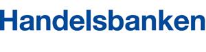 Handelsbanken i Orsa