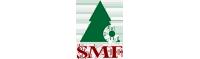 Medlem i skogsentreprenörerna