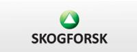 Reco - Skogforsk